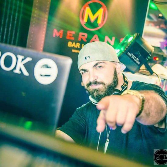 DJ Barok